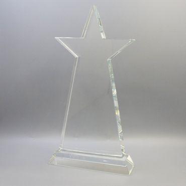 crystal item003
