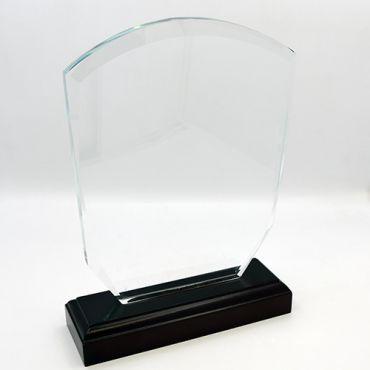 crystal item007