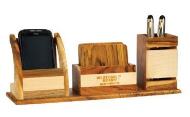 Desk Sets001