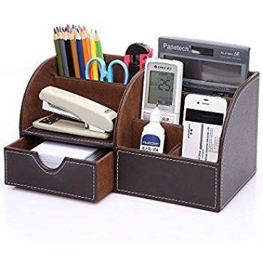 Desk Sets002