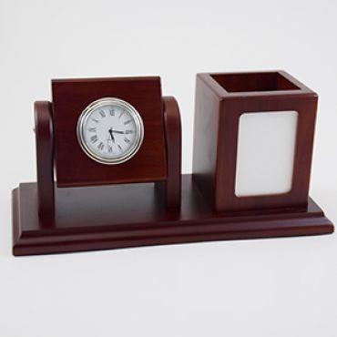 Desk Sets003