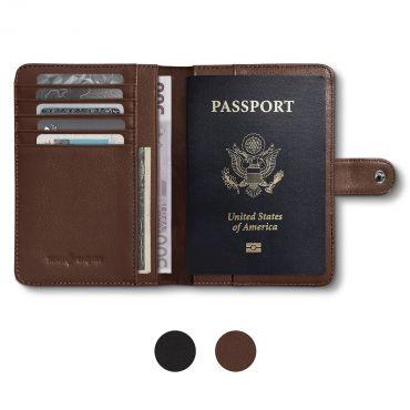 Leather item001
