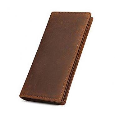 Leather item002