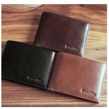 Leather item003