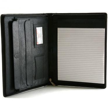 Leather item005