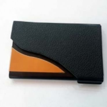 Card Holders016