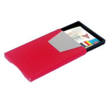 Card Holders023