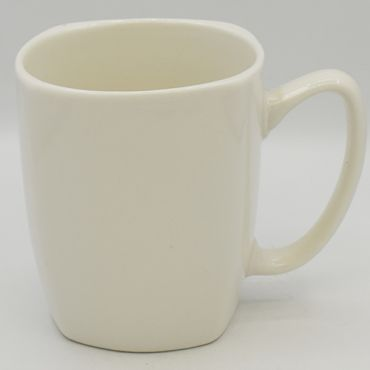 Mug001