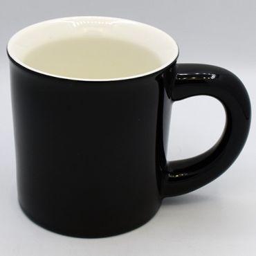 Mug008