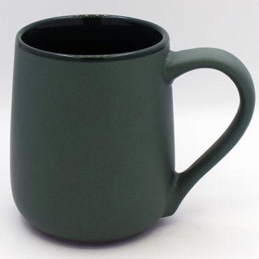 Mug010